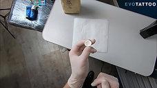 DCV - Caps en Carton