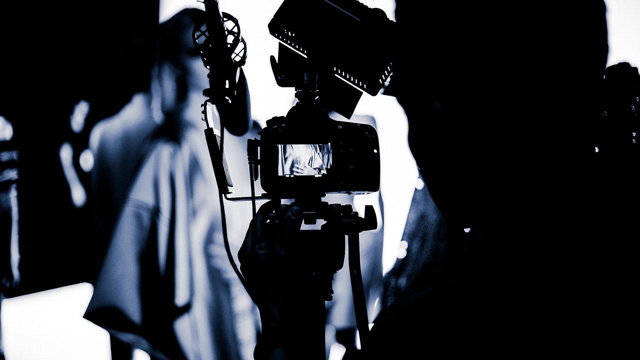 Portfolio vidéos READY FOR TAKEOFF
