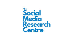 Social Media Research Centre | About Us | Our Services