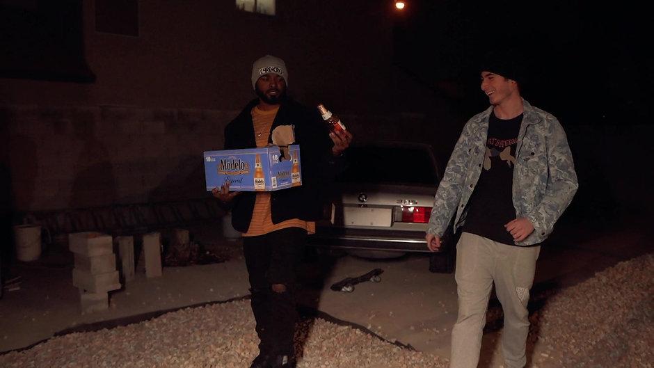 Feb 29th Music Video