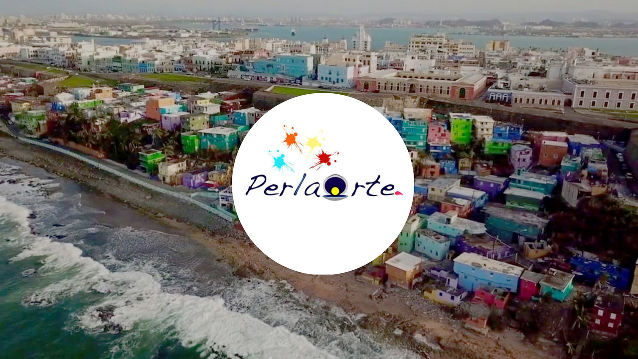 PerlArte-Coupon-Video