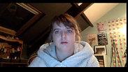 My live stream