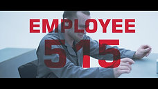 Employee 515 (Preview)