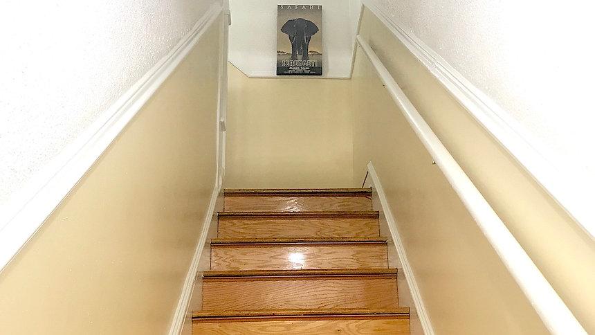 36th Street 2-Plus Bedroom