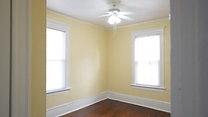 101-3 (4 of 4) back bedroom, bonus space & rear porch