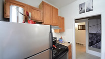 101-3 (2 of 4)  kitchen