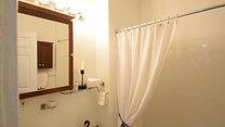 101-3 (3 of 4) front bedroom & bath
