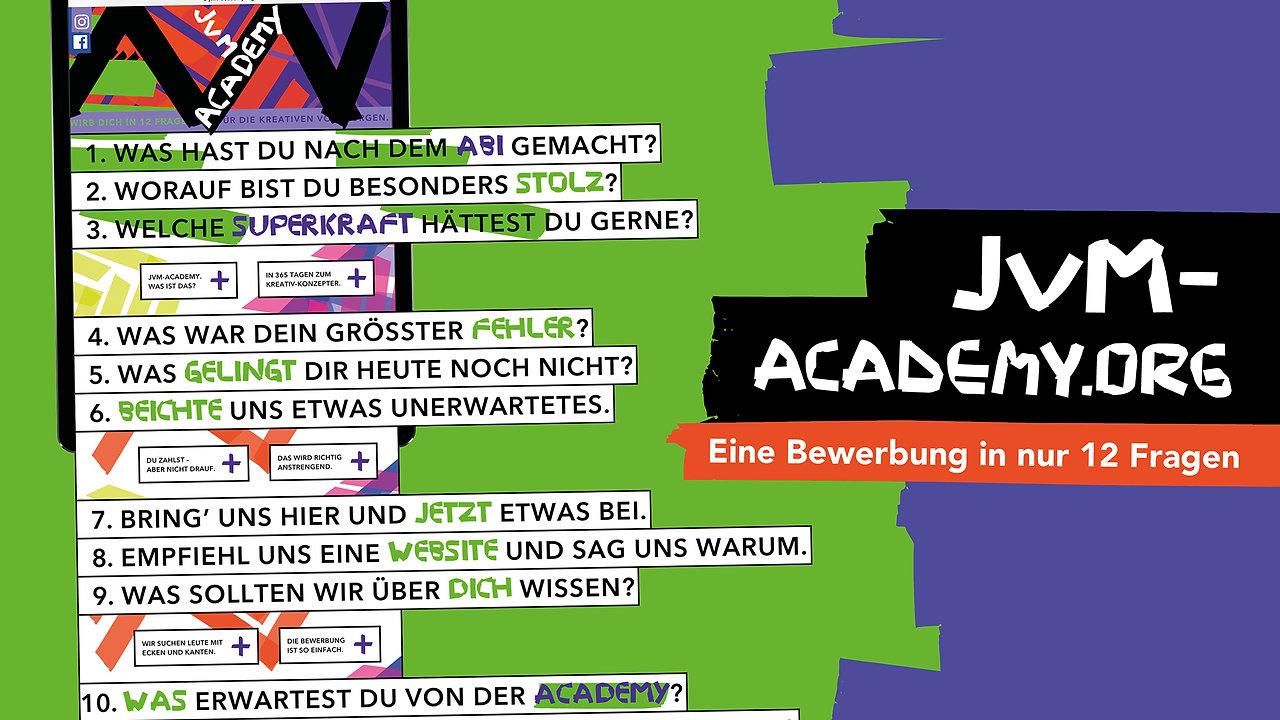 jvm-academy.org