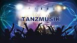 Tanzmusik - Alleinunterhalter Jörg