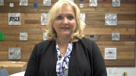 Terri Kimble   Chandler Chamber of Commerce