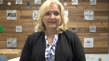 Terri Kimble | Chandler Chamber of Commerce