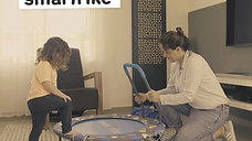 3-in-1 Activity Center_1080p