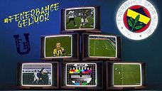 Fenerbahçe Beşiktaş Derbi Çalışma 1