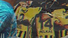 Fenerbahçe Beşiktaş Derbi Çalışma 2