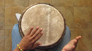 Rudiment 2 for Kafolike Teachers