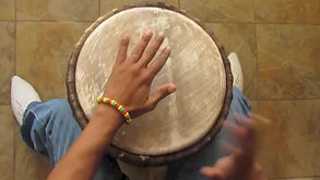 Rudiment 1 for Kafolike Teachers