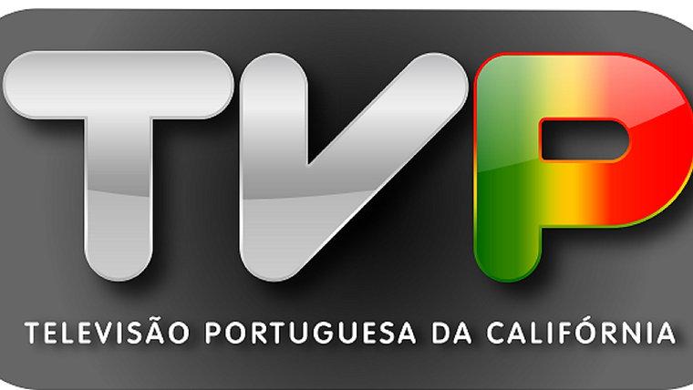 TVP California