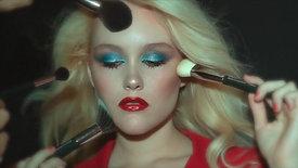Omnia Makeup Brushes