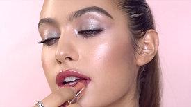 Karen Murrell Lipstick 02