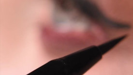 Pacifica Eyeliner