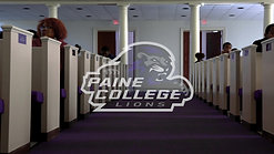 Pain College