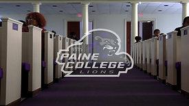 Pain College