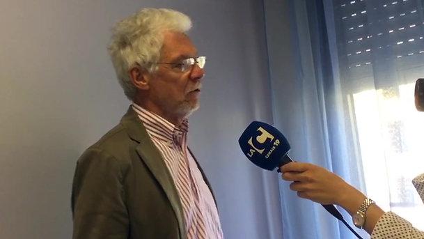 Intervista a Giacomo Stella