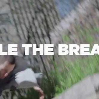 Mobile Simple Rule the Breaks
