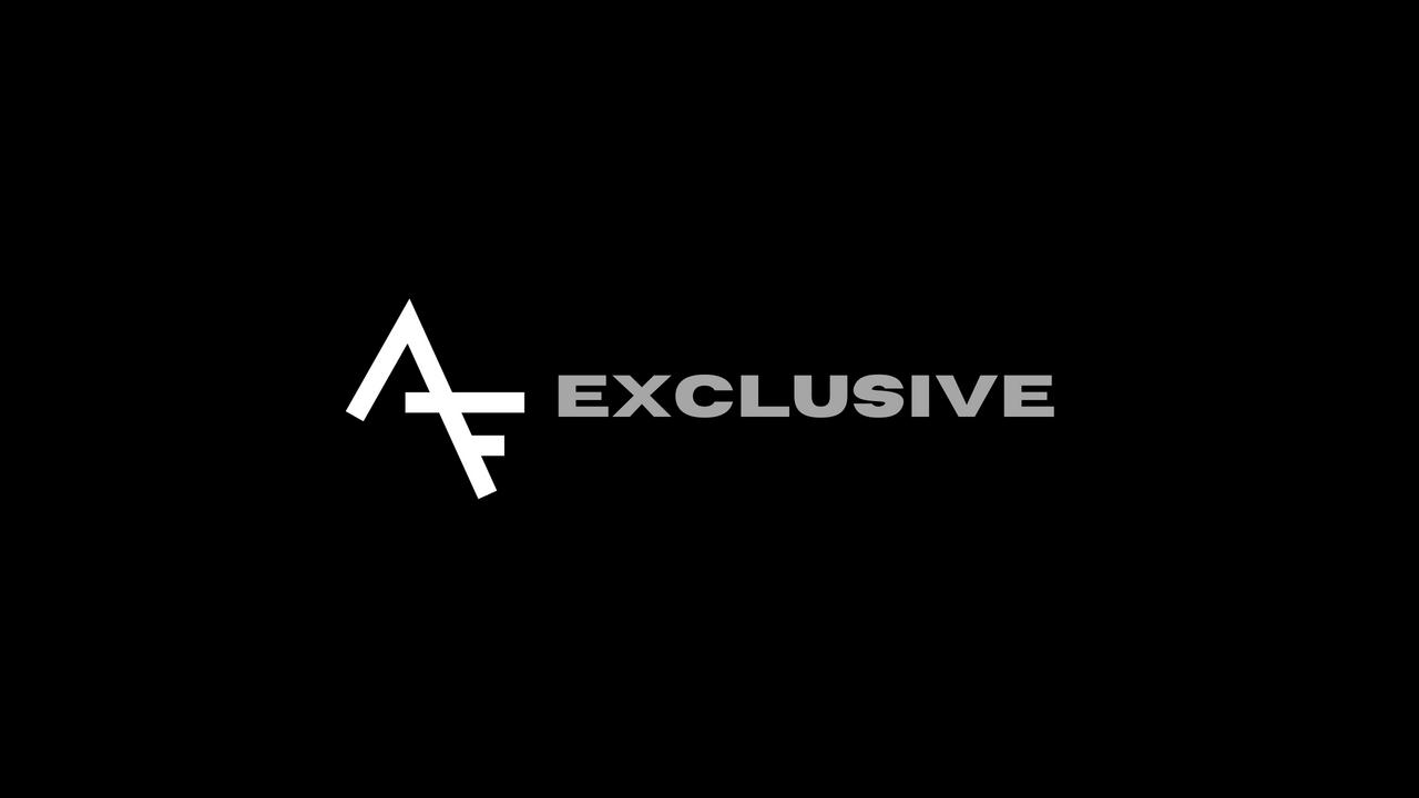 AF Exclusive