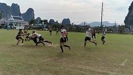 Krabi Rugby Cup 2020
