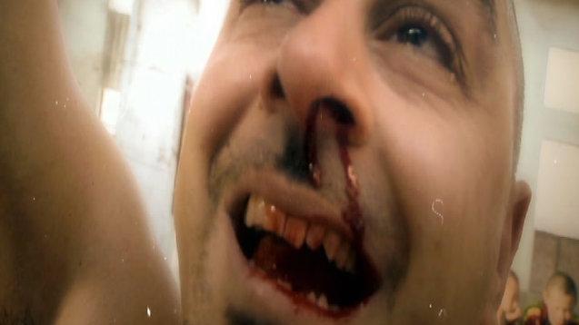 KILL ARMAN 2. Kausi Traileri