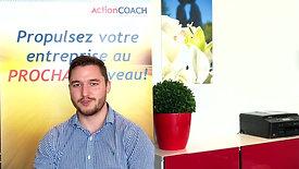 Guillaume Carr