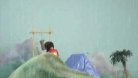 Tales of Disaster | Flood & Landslide