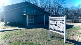 Higher Ground Worship Center COGIC on Facebook Watch