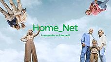 Homenet - TV Spons - Fall 2020