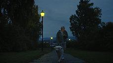 Telenor YNG Next - Hundetur - Fall 2020
