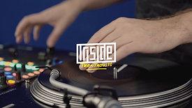 Inside Turntablists - Series 02 Trailer