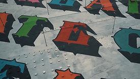 Zippo - An Unconventional Canvas