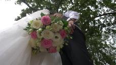 Wedding Ignáckovi