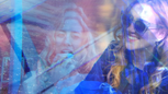 Magic - Hannah Telle
