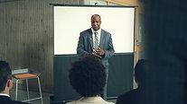 The Maxwell Method of Leadership
