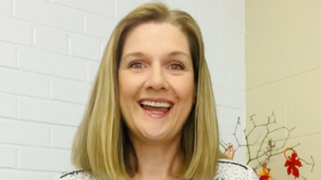 Julie - Collins Bay Parent Testimonial