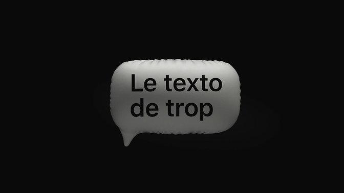 15305_SPMV_TEXTO_DE_TROP_ONLINE_FR