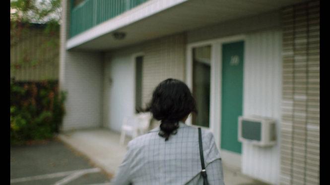 DOMINOS (Trailer)