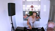 Sunny - DJ Dani B