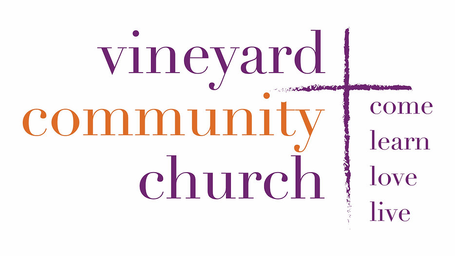 Vineyard Community Church - Grand Junction