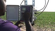 Mobile Drip Irrigation Research - Kansas State University[720P]