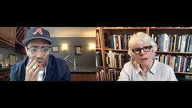 Ellison & Barbara Brown Taylor