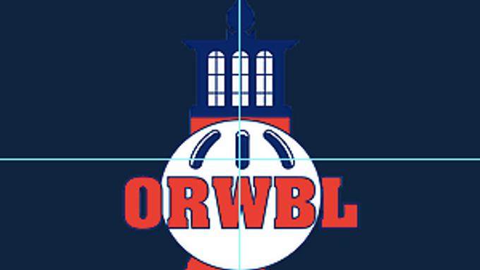 ORWBL All Star Game