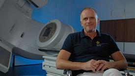 Die Strahlendocs - Warum sind Sie Strahlentherapeut geworden?